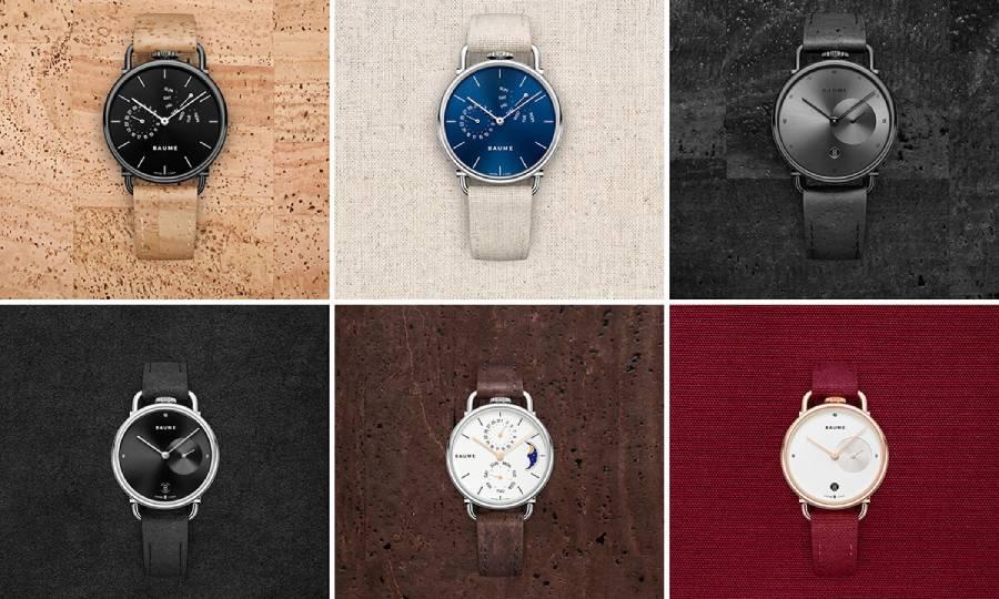 Non sai dove comprare un orologio da uomo? Prova qui