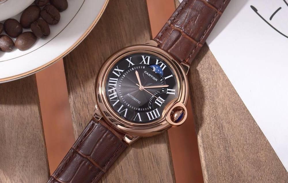 Quarzo, meccanico o automatico: quale movimento scegliere per un orologio da uomo?