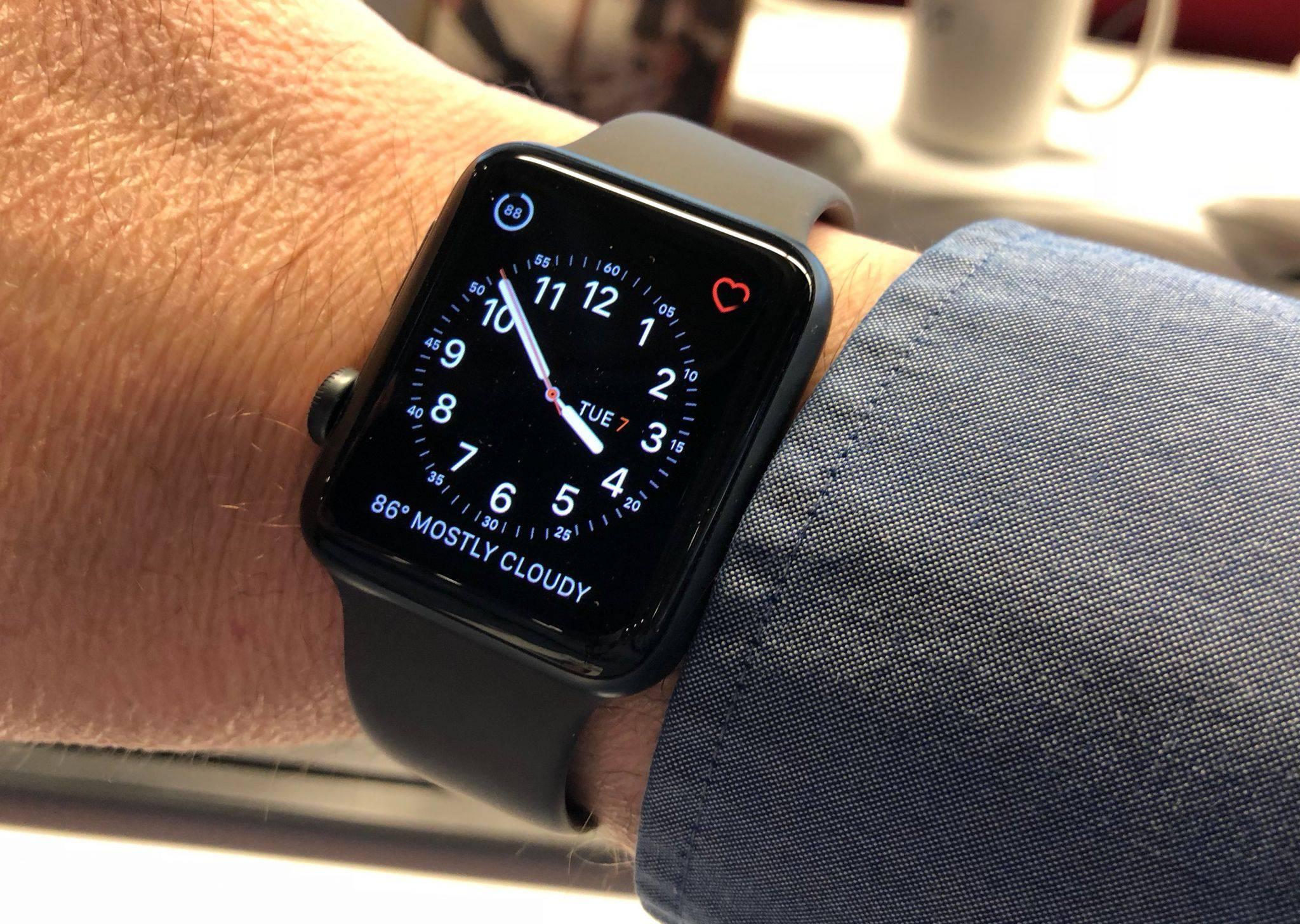 L'orologio a destra o sinistra? Ecco dove si mette l'orologio….