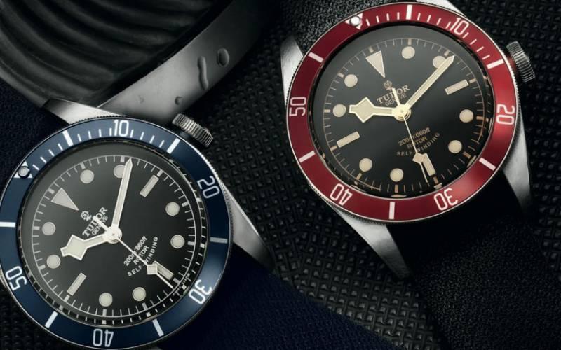f22ee75ec5d45b Quale orologio regalare a un uomo? Ci sono mille modi di scegliere l' orologio da regalare