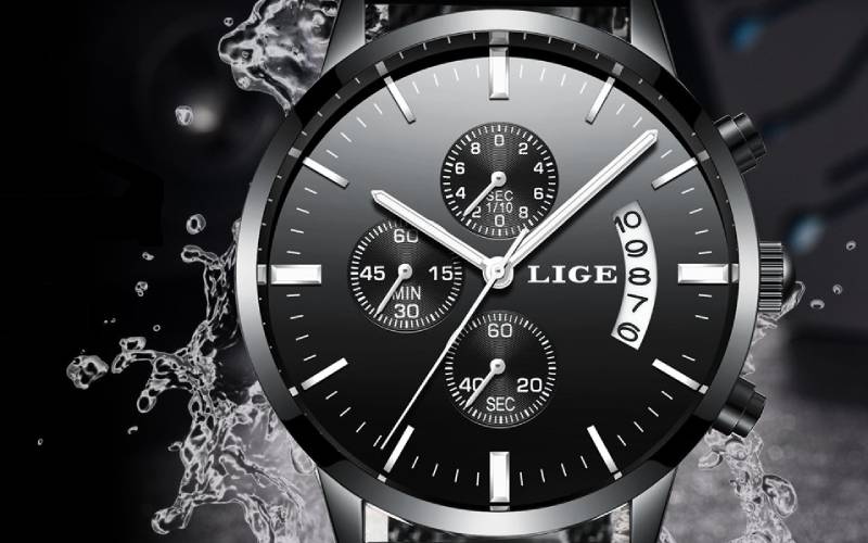 22 orologi da uomo economici: di marca, belli e alcuni color d'oro