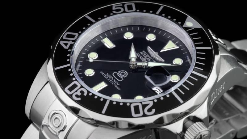 15 orologi simili al rolex (Datejust, Submariner e Daytona)