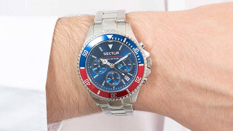 I migliori orologi sotto (o quasi) i 200 euro sono questi 24
