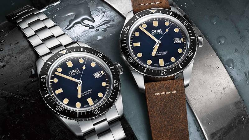Ecco il miglior orologio automatico (ma anche Sub e Diver) per rapporto qualità prezzo divisi per marche.