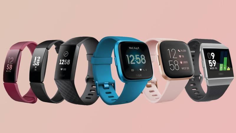 Sei pronto per prendere visione dei migliori orologi fitness traker per il 2020?