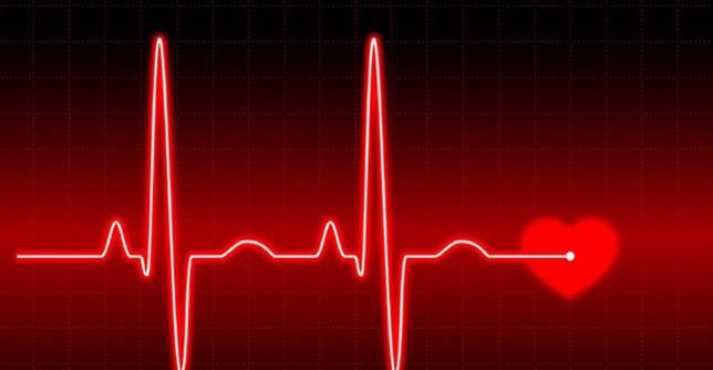 Gli orologi contapassi dispongono del cardiofrequenzimetro per misurare i battiti del cuore