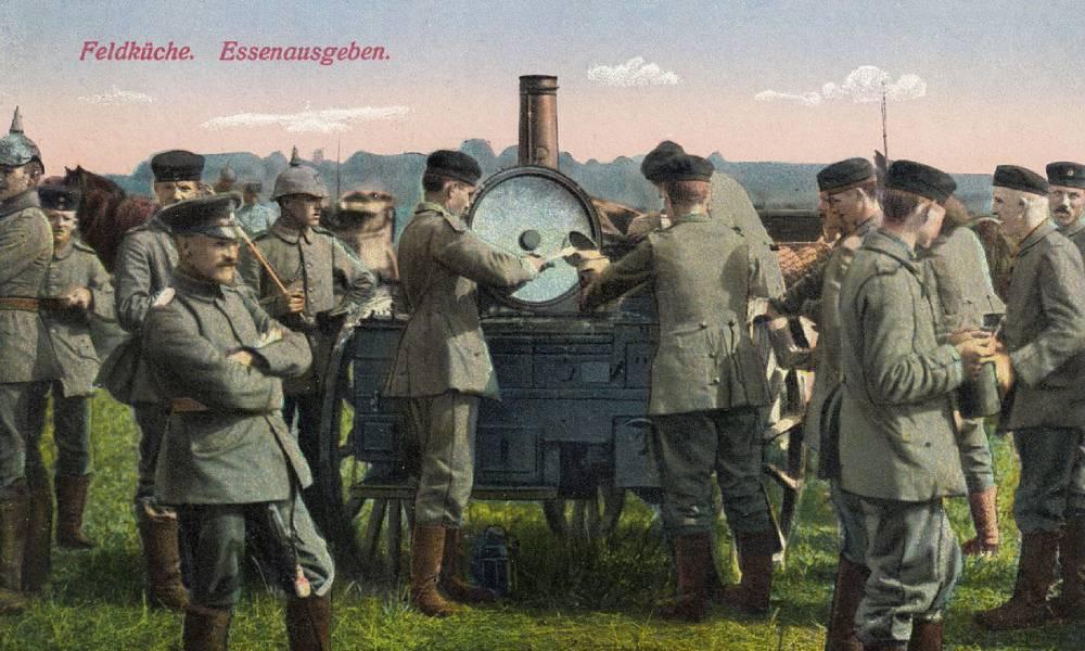 Orologi Militari Tedeschi con cassa marcata D.H.