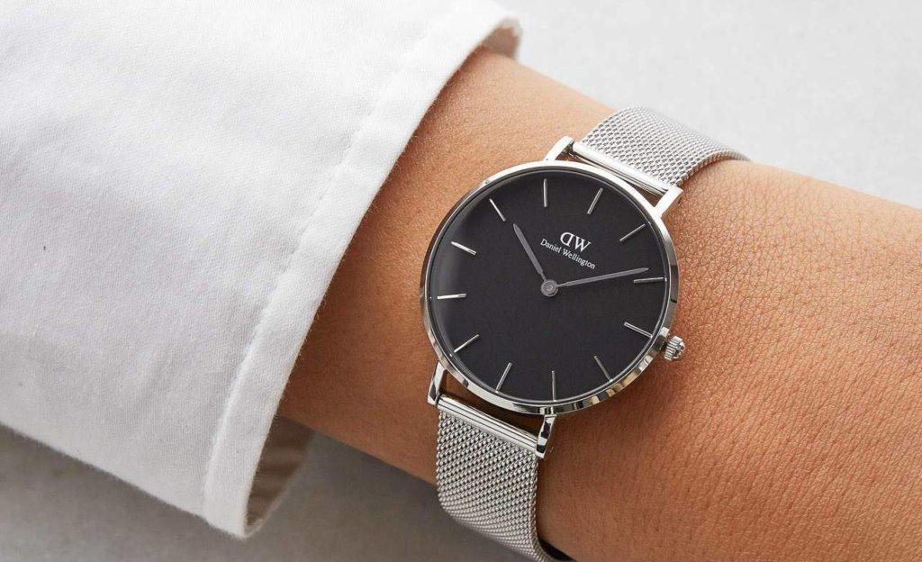Gli orologi femminili a poco prezzo più venduti nel 2020