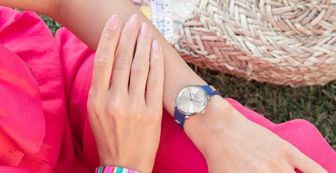 orologi da donna ops prezzi migliori