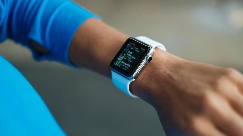 Come scegliere un orologio fitness: guida all'acquisto