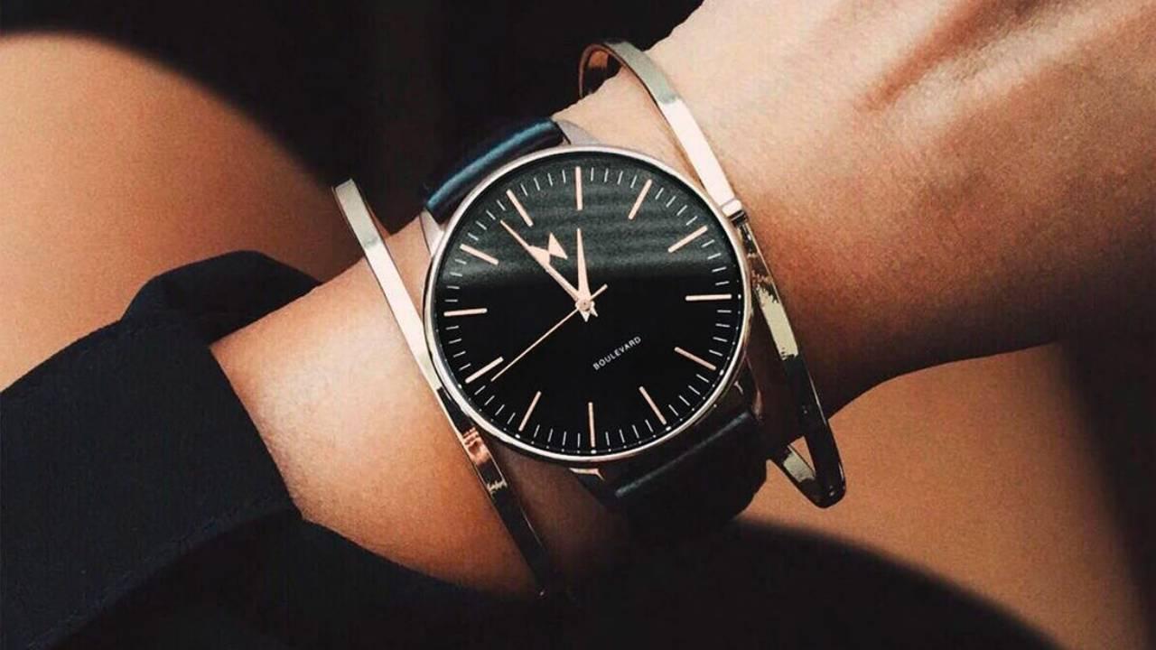 Ecco 22 orologi economici donna: davvero i più belli