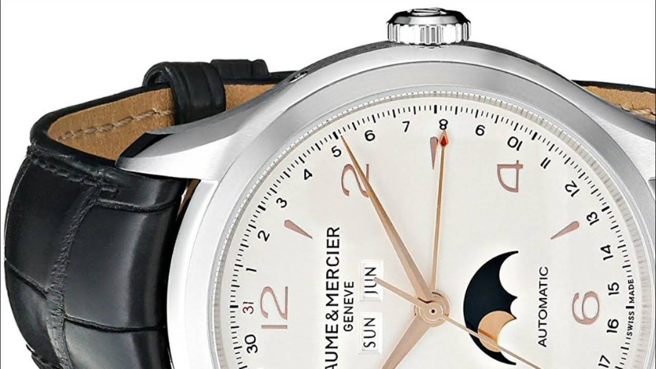 22 orologi da uomo dai 1000 ai 2000 euro