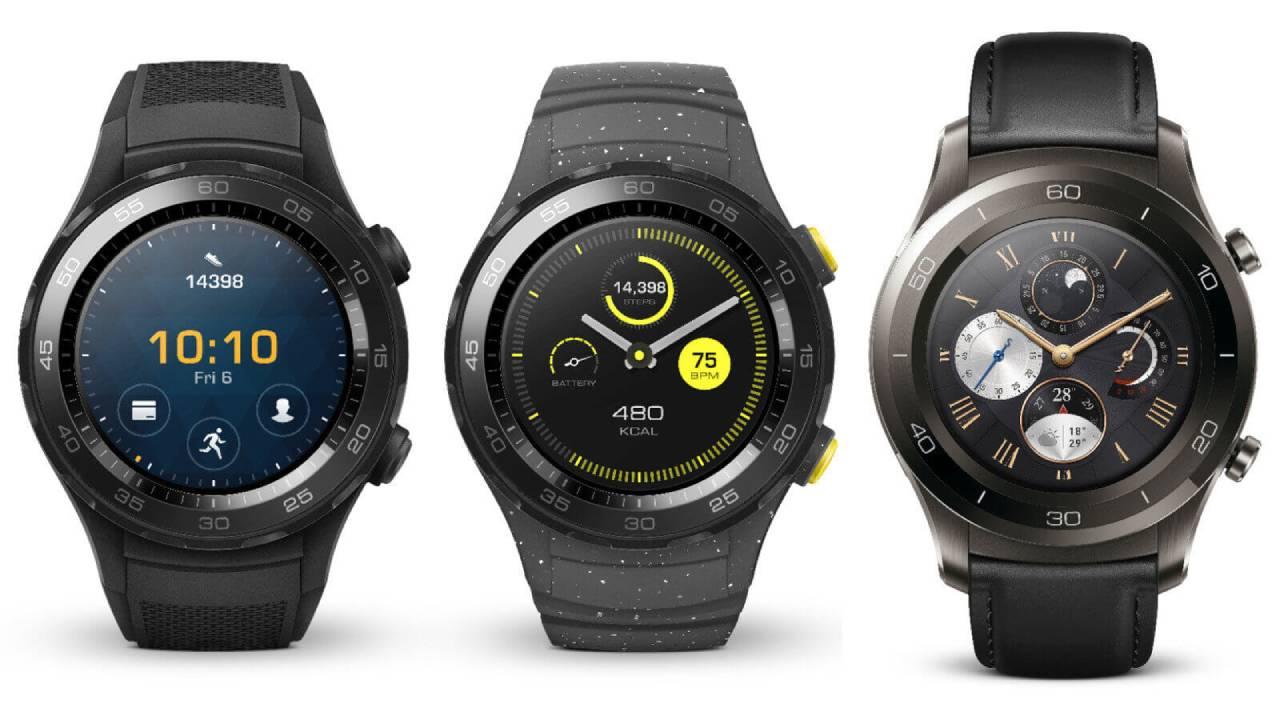 Quale è il migliore Orologio Bluetooth Huawei (anche compatibile)? Eccolo