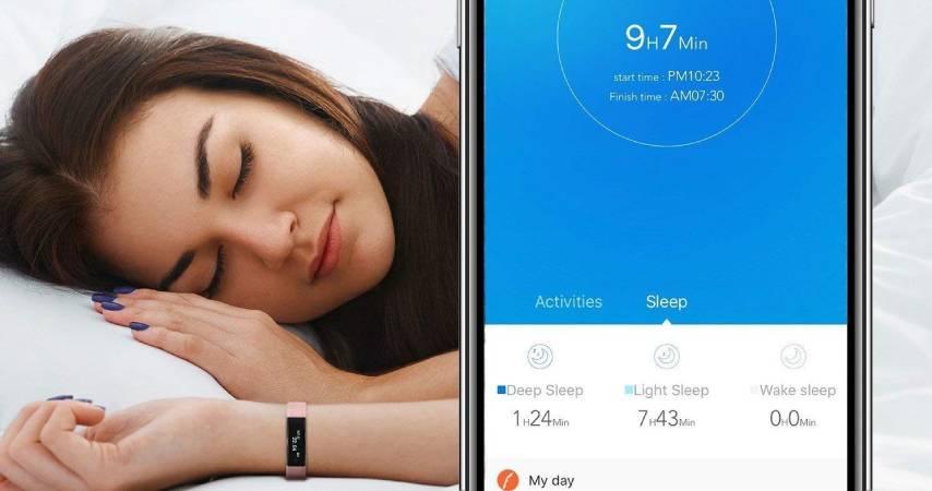 ARBILY - SMARTWATCH ACTIVITY TRACKER: uno dei migliori orologi digitali da uomo